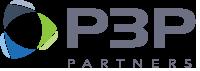 P3P_Logo-200