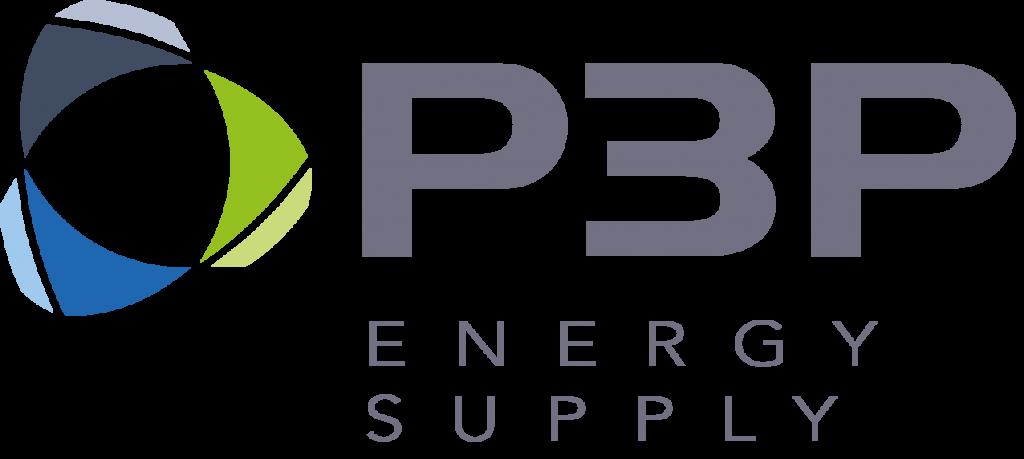 P3P_Energy Supply Logo-29